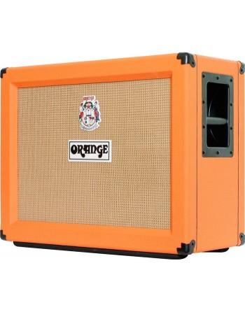 Gabinete Orange 2x12  PPC212OB