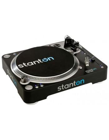 Tornamesa Stanton - T92USB...