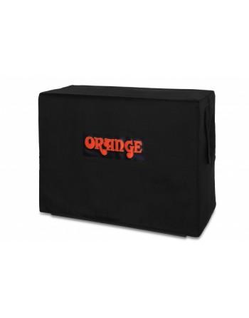 Cubierta Gabinete Orange PPC212