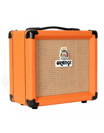 Amplificador ORANGE™ CR12L