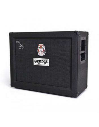 Gabinete ORANGE™ 4PPC212 Jim...