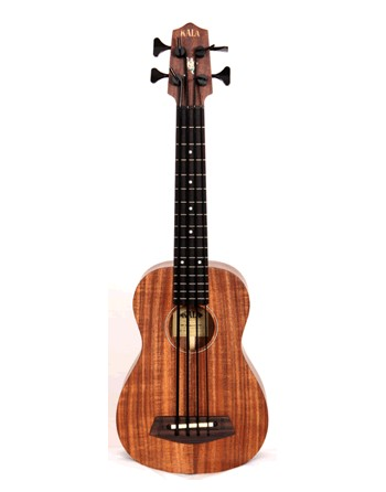 All Solid Acacia Acoustic...
