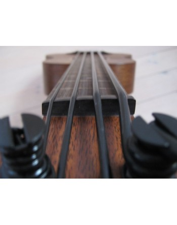 U-Bass  Solido / Acústico Desde...