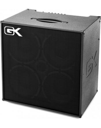 Amplificador Gallien Krueger  MB410