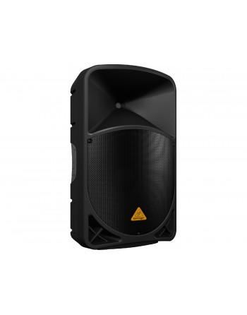 Parlante Activo Behringer B115mp3