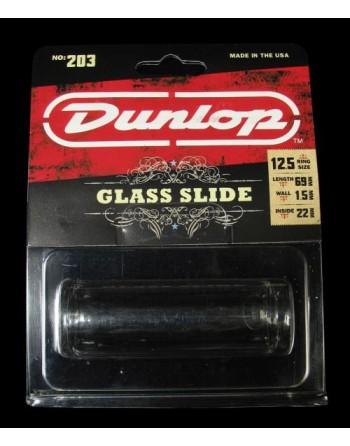 Slide Dunlop 203
