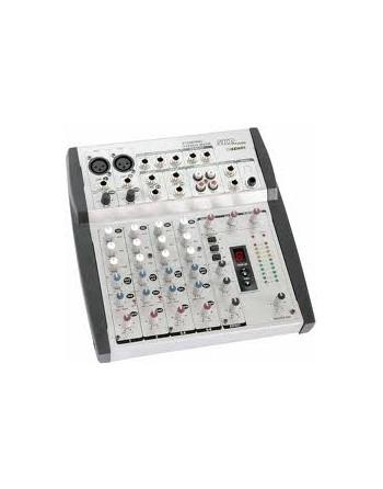 Consola SKP VZ-6FX