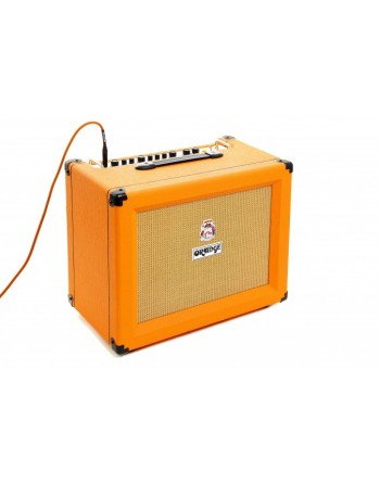 Amplificador Orange Cr120