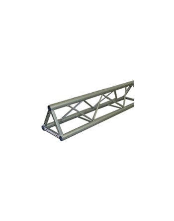 Truss triangular 2 mt K932