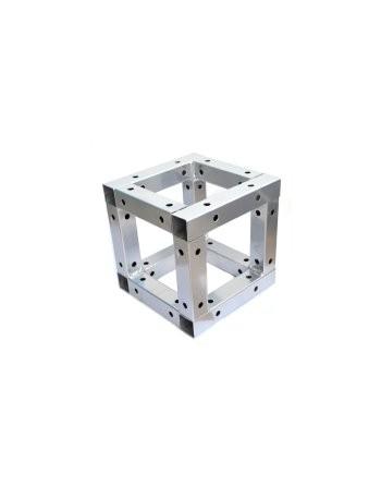 Cubo para K600 180mm
