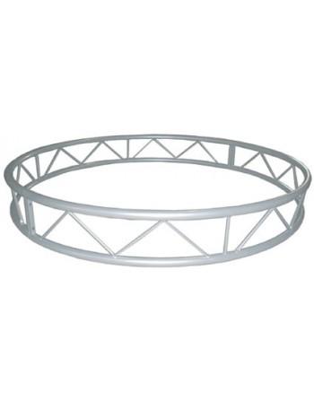 Estructura Circular 1,80m comp.