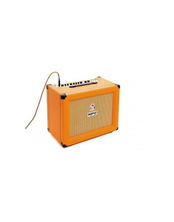 Amplificador Orange Cr60