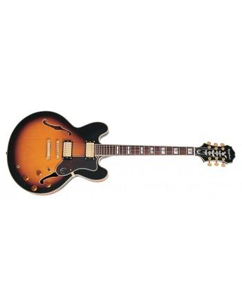 Guitarra Epiphone Sheraton II