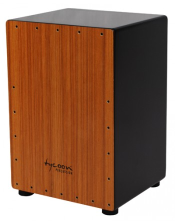 35 Series Supremo Cajon Flamenco...