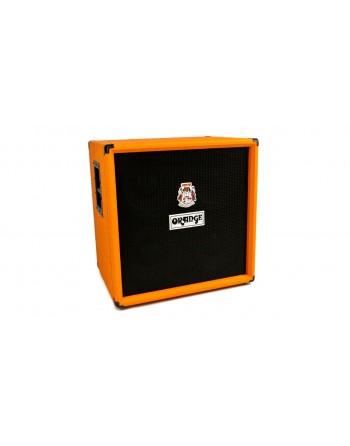 """ORANGE™ OBC410 H 600W 4x10"""""""