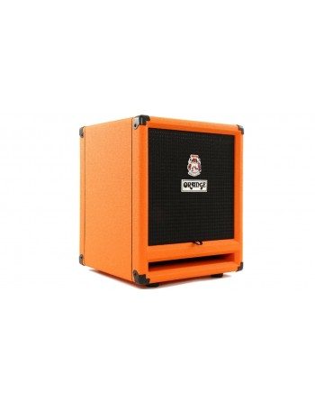 "ORANGE™ SP212 600W 2x12"" Isobaric"
