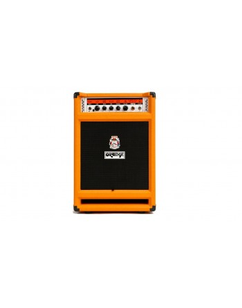 Amplificador Bajo ORANGE TB500...