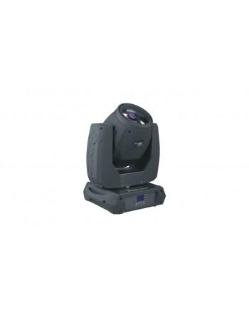 WEINAS BEAM330FC (15R) C/Casex2