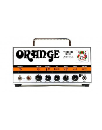 ORANGE TB500 Terror Bass 500W
