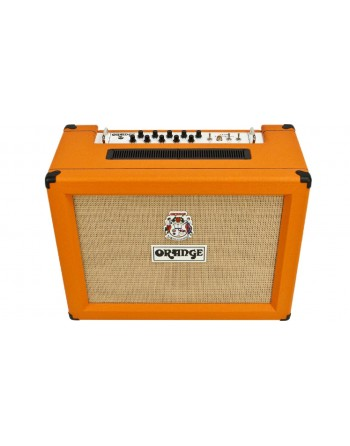 ORANGE AD30TC 30W