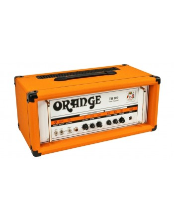 ORANGE TH100 Twin Chanel 100W