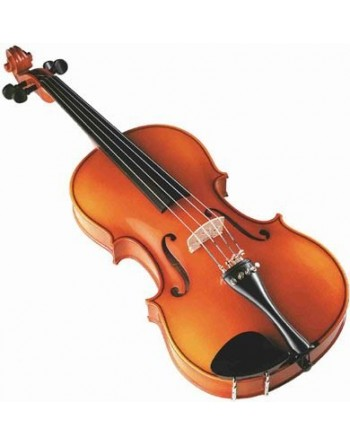 Violin Stradella 1/2