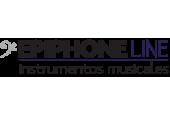 Epiphone Line